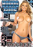 Young Guns 2 Part 2
