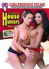 Lesbian House Hunters 4