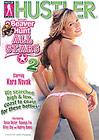 Hustler's Beaver Hunt All Stars 2