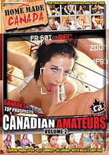 Canadian Amateurs 2