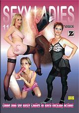 Sexy Ladies 11