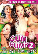Cum Dump 2