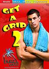 Get A Grip 2