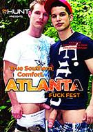 Atlanta Fuck Fest