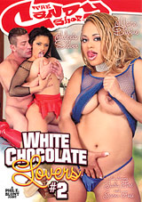 White Chocolate Lovers 2