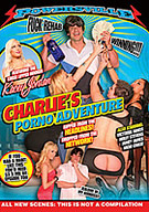 Charlie's Porno Adventure