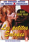 The Little Sluts - French