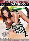 Interracial Fuck Sluts 2