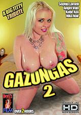 Gazongas 2