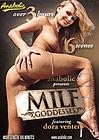 MILF Goddesses
