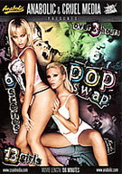 Pop Swap