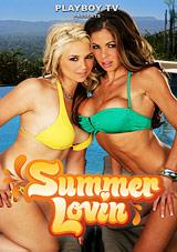 Summer Lovin