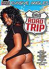 Ohio Road Trip