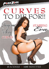Curves To Die For