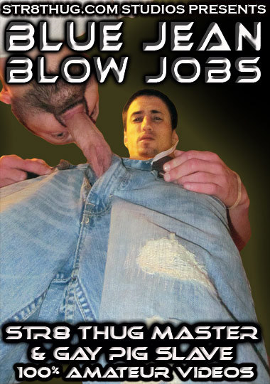 Loved Blow job pay