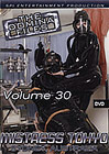 The Domina Files 30