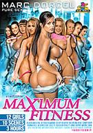 Maximum Fitness - French