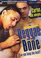 Reggae Bone