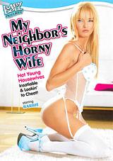 My Neighbor's Horny Wife