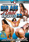 Big Ass Anal Heaven 13