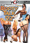 Booty Talk 92