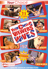 Viewers' Wives 57
