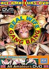 Real Wife Gang Bang