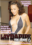 Laydapipe The Movie 6