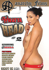Whatta Head 2