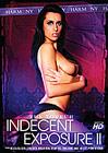 The Voyeur Indecent Exposure 2