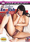 ATK Hairy English Girls 2