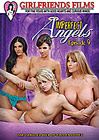 Imperfect Angels 9