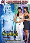 Lesbian Psycho Dramas 4