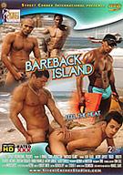 Bareback Island