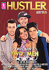 This Ain't Two And A Half Men XXX