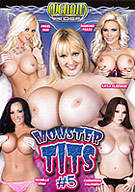 Monster Tits 5