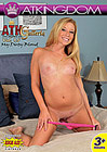ATK Galleria 15: My Dirty Blond