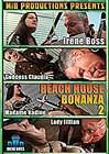 Beach House Bonanza 2