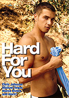 Hard For You