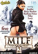 MILF Goddesses 2