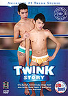 Twink Story