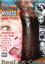 Half-Way House Amateurs