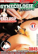 Gynecologie Abusive 2