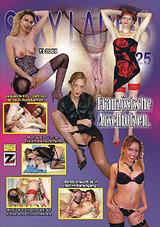 Sexy Ladies 25