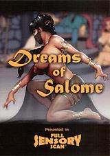 Dreams Of Salome