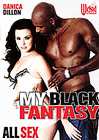 My Black Fantasy