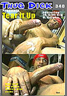 Thug Dick 340: Tear It Up