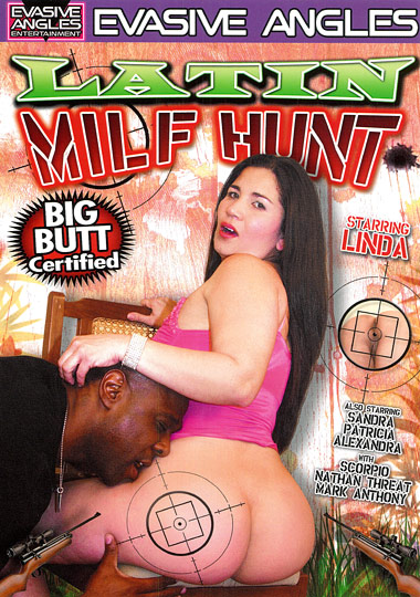 Milf pay per view aebnet
