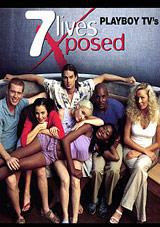 7 Lives Xposed Season 5 Episode 4