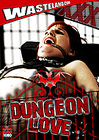 Dungeon Love